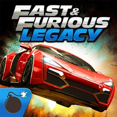 Get Gold coins, nitros and coins unlimited using Fast furious legacy hackWe release latest Fast Furious Legacy Hack. this h