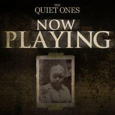 Hero Movie, Movie Tv, Jane Harper, The Quiet Ones, Modern Classic, Lions, Supernatural, Boston