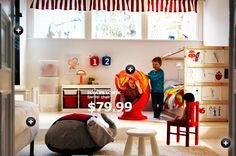 Decorando!: Habitaciones infantiles