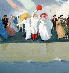 Google Image Result for http://www.illustrationcupboard.com/uploads/illustrations/9915f0d7-bc7c-49a6-96d7-3e5dceaecb50.jpg