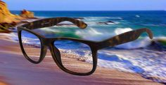 Affordable Sunglasses - Are polarized better than tinted lenses? Cheap Sunglasses, Polarized Sunglasses, Enjoy The Sunshine, Far Away, Dark Colors, Everyday Outfits, Outdoor Activities, Looking For Women, Lenses