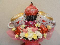 バルーンファクトリー スタッフブログ- ②|沖縄のバルーンショップ、風船専門店、バルーン電報、おむつケーキ専門店:カフェ&パン屋さんのOPEN祝いに♪