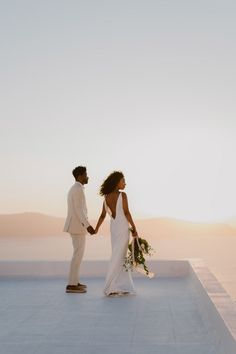Breathtaking Santorini Elopement at Kapari Natural Resort- Breathtaking Santorini Elopement at Kapari Natural Resort We are absolutely speechless from this epic Greece elopement Santorini Wedding, Greece Wedding, Elopement Inspiration, Wedding Photo Inspiration, Wedding Advice, Wedding Couples, Wedding Ideas, Wedding Themes, Wedding Dresses