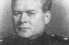 Vasili Blokhin, known as history's most prolific executioner, the Soviet Major-General personally shot and killed more than 10,000 people during Stalin's purges and the Second World War.