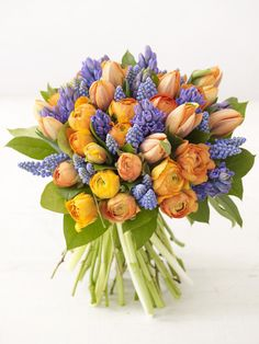 I abslolutely love this one <3