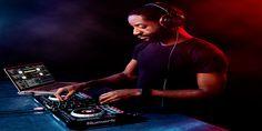 Top 10 Best DJ Headphones Under $100