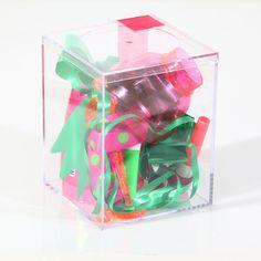 Box #Tbcn009#