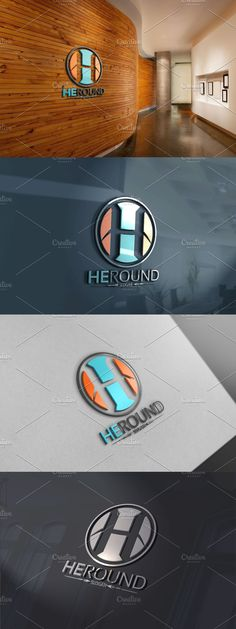Construction Design, Bmw Logo, Letter Logo, Background Images, Layout, Lettering, Logos, Picture Backdrops, Page Layout