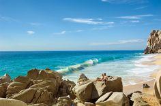 Baja California Sur presenta en España,Los Cabos- La Paz como destino turistico