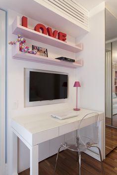 78174-Escrivaninha para Quarto-ark2-arquitetura-viva-decora