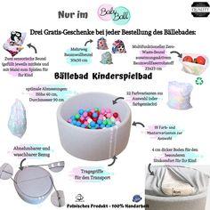 10 Akcesoria Dziecięce Ideas Akcesoria Dziecięce Dzieci Zrób To Sam Poduszki