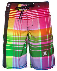Phantom 30 Catalina Mens Boardshort