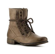 Casual Boots for Women | DSW