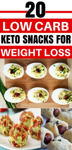 I'm loving these EASY LOW CARB SNACKS for my KETOGENIC DIET! The BEST keto snack recipes for WEIGHT LOSS!! #lowcarb #lowcarbdiet #keto #ketogenicdiet #ketorecipes #ketodiet #lchf #snacks #weightlossrecipes #healthyrecipes #healthy#healthyeating #healthyliving #healthysnacks