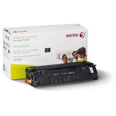 Xerox 106R02339 Black Toner Cartridge #106R02339 #Xerox #TAATonerCartridges  https://www.techcrave.com/xerox-106r02339.html