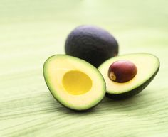 #avocado #sex #aphrodisiac