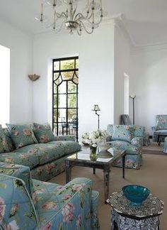 1000 Images About Jacques Grange On Pinterest Isabelle Adjani Paris Apartments And Apartments