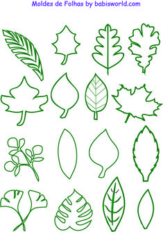 Awesome Most Popular Embroidery Patterns Ideas. Most Popular Embroidery Patterns Ideas. Hand Embroidery Patterns Free, Embroidery Flowers Pattern, Free Machine Embroidery, Embroidery Designs, Leaf Patterns, Embroidery Leaf, Modern Embroidery, Applique Patterns, Leaf Template