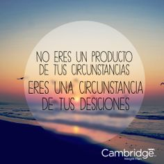 #eres #producto #cita #cwp