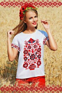 """Blusa con la stampa """"Albero della vita"""" www.flowermoda.net"""