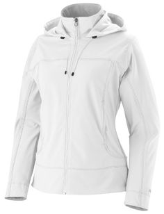 Marmot Summerset Softshell Jacket - Women`s
