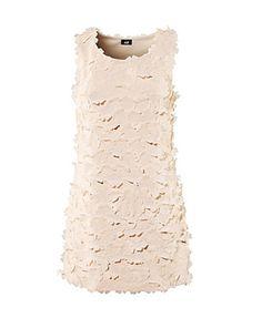 Tank Dress $59.40