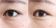 #redergen#brightening#estheticcosmetics#koreabeauty#koreacosmetics#skincare#eyecontrol #eyecream #eyebag
