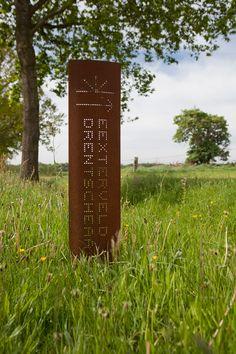 Strootman_landscape_architecture_Belvederes_Drentsche_Aa_16 « Landscape Architecture Works | Landezine