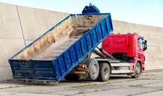 Keep You Healthy With Habit Of Waste Removal On Daily Basis Trash Removal Services, Junk Removal Service, Yard Waste Removal, Hauling Services, Broken Concrete, Rubbish Removal, Henderson Nevada, Las Vegas, Hens