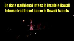 Intense traditional dance in Hawaii Islands Hawaii, Dance, Island, Traditional, Movies, Movie Posters, Dancing, Films, Film Poster