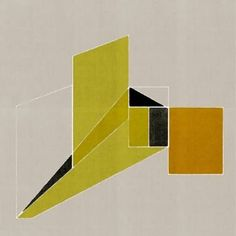 Buy Abstract composition M42 - Limited Edition 1 of 20, a Digital on Paper by jesús perea from Spain. It portrays: Abstract, relevant to: abstract art, abstract geometric, architectural, architecture, geometric, geometry, minimal, minimalism Limited edition of 20  - Giclee print on Hahnemühle fine art paper  - The print is signed and numbered, and will be carefully packaged and shipped into a rigid tube.
