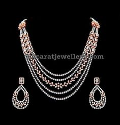 Top 10 Jewelry Designs By Kothari Jewels - Jewellery Designs #IndianJewelry