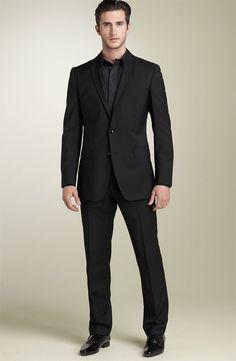 صور بدل رجالي جميلة 2015 بدل رجالي شيك جدا بنات خقق Mens Outfits Suit Jacket Fashion