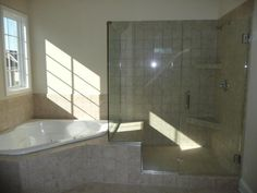 Nice Kitchen Bath Showrooms Nyc Tall Bathroom Mirror Circle Square Cheap Bathroom Installation Falkirk Granite Bathroom Vanity Top Cost Youthful Grout For Bathroom Tile Repairs BrownBathroom Wall Panelling JDBG Bathroom Remodel With Corner Soaking Tub With Tile Surround ..