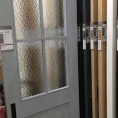 リクシル/ファミリーラインパレット/ブルードア/リビングのインテリア実例 - 2017-04-03 00:38:42 | RoomClip(ルームクリップ) Material Board, House Design, Curtains, Doors, Interior, Queens, Home Decor, Blinds, Decoration Home