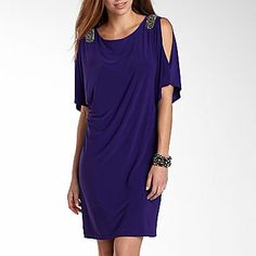 New Dresses at Jc Penny