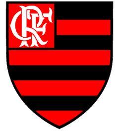 Imagens do Flamengo