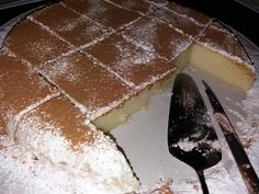 Tiramisu, Sweets, Ethnic Recipes, Food, Gummi Candy, Candy, Essen, Goodies, Meals