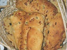 pão dourado alvaro rodrigues