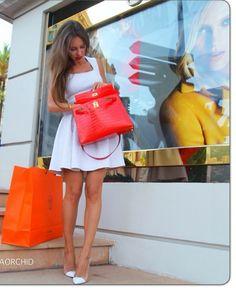 #Best - beauty, #box - #bag