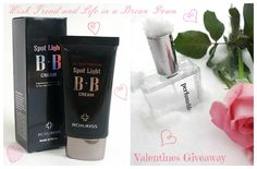 WishTrend - Worldwide Valentines Giveaway