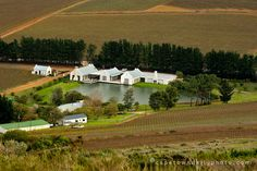 Relaxing Cape Town, Golf Courses, Relax, Mansions, House Styles, Home Decor, Decoration Home, Manor Houses, Room Decor