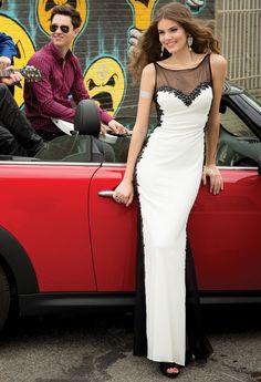 Camille La Vie Prom Dresses #prom #promdresses #dresses #camillelavie #fashion #style #beforeyouexit