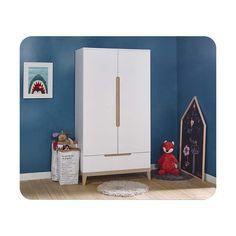 meuble de rangement 6 cases et 3 paniers disney rangement pour chambre denfant pinterest