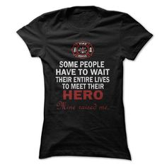 FIREFIGHTERS DAUGHTER T Shirts, Hoodies. Check Price ==► https://www.sunfrog.com/LifeStyle/-FIREFIGHTERS-DAUGHTER.html?41382