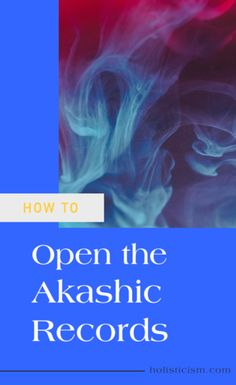How to read the akashic records Spiritual Awakening Stages, Awakening Quotes, Spiritual Enlightenment, Spirituality, Spiritual Growth, Many Worlds Interpretation, Collective Consciousness, Higher Consciousness, Attraction Facts