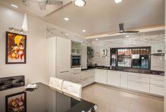 http://tasikitchens.com/?utm_content=bufferd3c12&utm_medium=social&utm_source=pinterest.com&utm_campaign=buffer #Pune #Modular #Kitchen #OrderNow