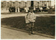 lewis hine documentary photography - Buscar con Google