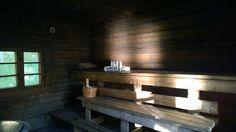 Expériences avec Frantsila Outdoor Furniture, Outdoor Decor, Entryway Tables, Home Decor, Finnish Sauna, Finland, Products, Decoration Home, Room Decor