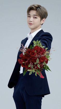 Daniel K, Prince Daniel, Heart Wallpaper, Imagines, K Idols, Handsome, Kpop, Korean Singer, Ulzzang